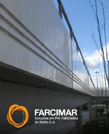 FARCIMAR